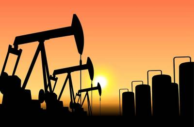 OIL PRODUCTION AND PROCESSING