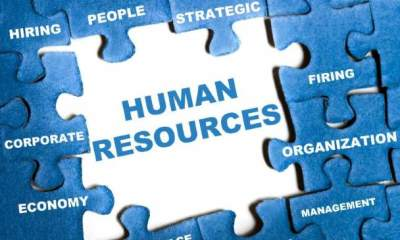 EFFICIENT HR ADMINISTRATION TECHNIQUESS