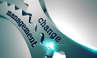CHANGE MANAGEMENT AND SITUATIONAL LEADERSHIPG