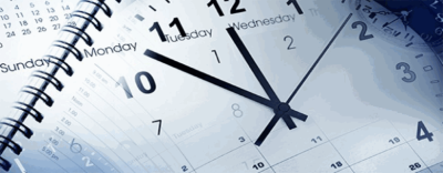TIME MANAGEMENT, PLANNING AND STRESS CONTROL