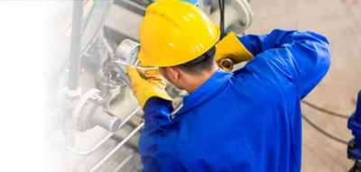 INTEGRATED MAINTENANCE PLANNING AND PROGRAMING