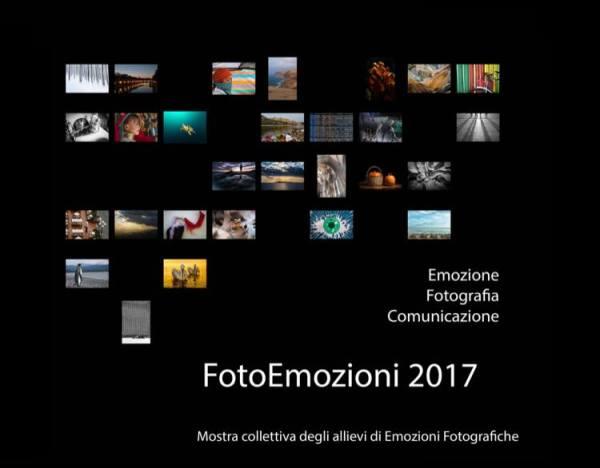 Emozioni Fotografiche corsi scuola formazione fotografia