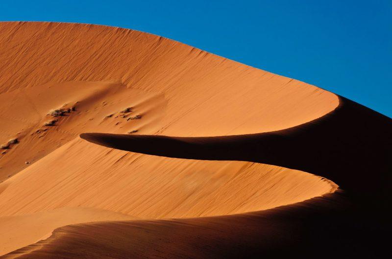 Viaggi Marocco fotografia