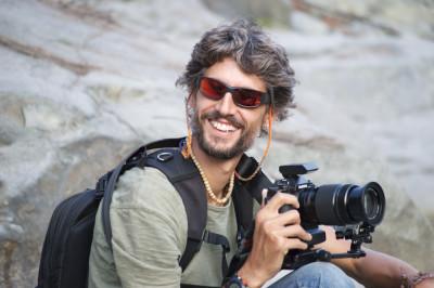Simone Sbaraglia corsi scuola formazione fotografia
