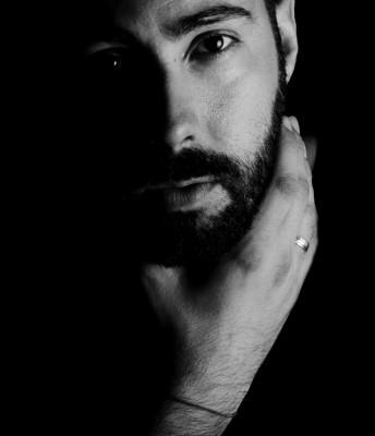 Alessandro Galimberti corsi scuola formazione fotografia
