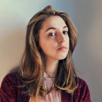 Elisa Posella corsi scuola formazione fotografia
