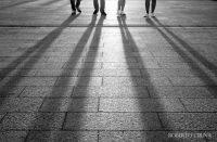 Mostra Emozioni fotografiche 2017 - Corsi di fotografia
