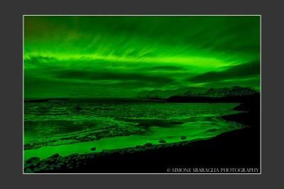 Viaggi Fotografici - Islanda 2018