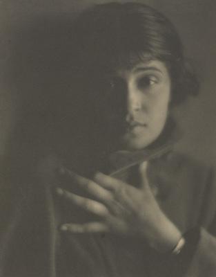 Il fotografo del mese  - Tina Modotti