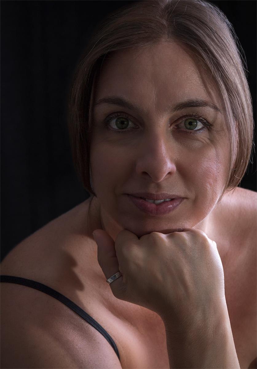 Francesca Bongarzoni corsi scuola formazione fotografia