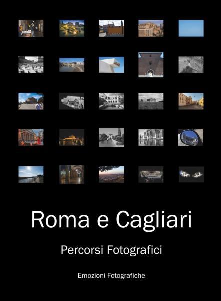 Corso Fotografia Composizione Linguaggio Fotografico