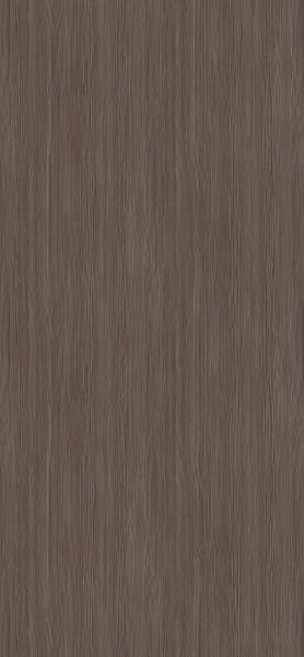 Matt MFC Slab Textured Grey Brown Avola