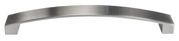 TH359 Aluminium Bow