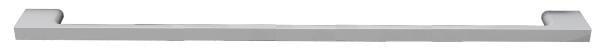 TH1004 Brushed Steel Slimline Set