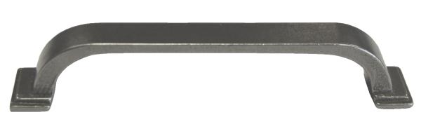 TH1013 Cast iron 'D' Set