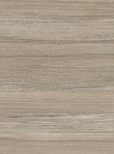 Matt MFC Slab Wood Effect Oak Dark