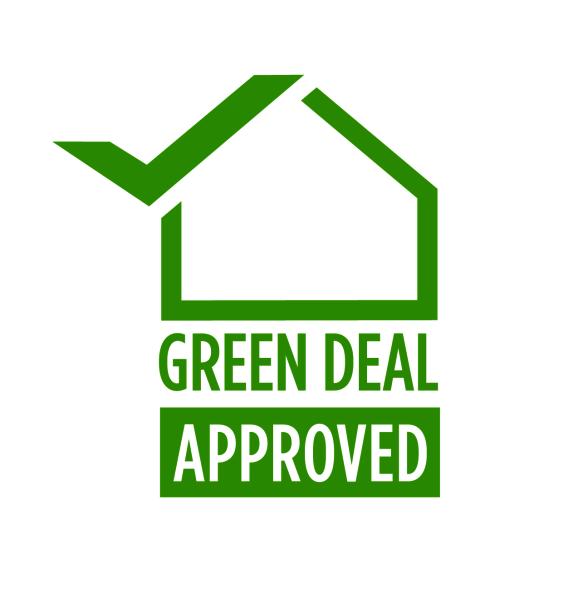 Green Deal Provider Status
