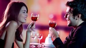 HOW CAN THERE BE ''COMPATIBILITY'' IF ONE HAS PSYCHOLOGICAL SQUABBLES?