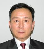 Michael Whang