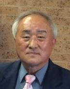 Chi Kwan Yun