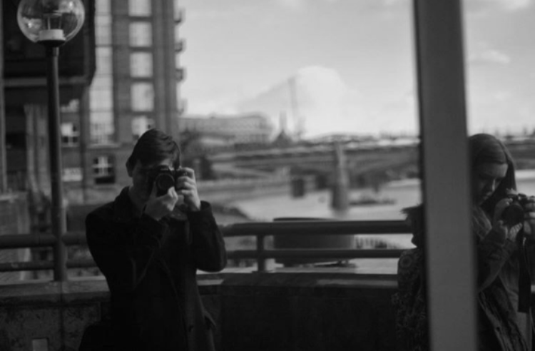 photographer videographer editor weddings