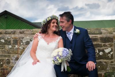 photographer, wedding, videographer, filmmaker, ledbury, herefordshire, gloucestershire, worcestershire