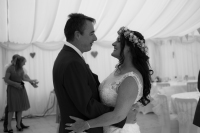 photographer, wedding, videographer, filmmaker, ledbury, herefordshire, gloucestershire, worcestershire