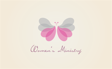 Woman's Ministry