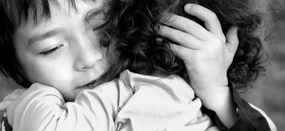 Emotional Intelligence starts in PreSchool