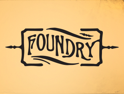 Foundry Tobacco Company Expands