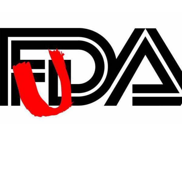 STOP THE FDA FROM TAKING AWAY OUR CIGARS!