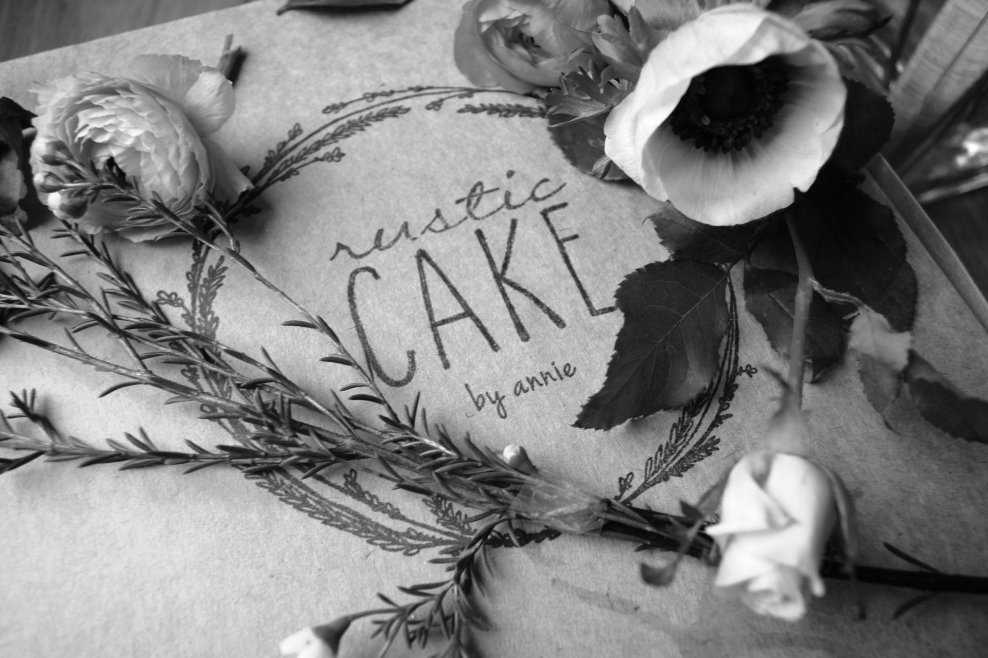 Cake gallery banner