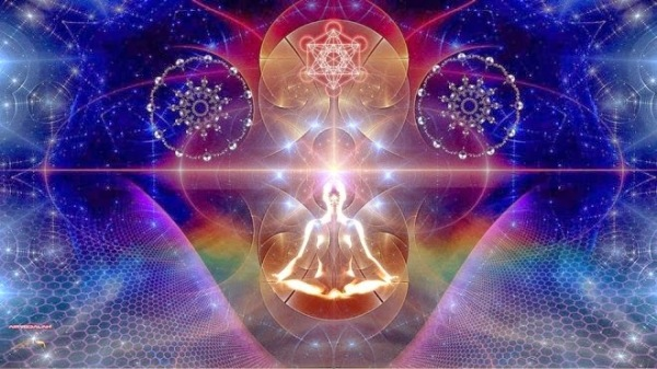 Chakra Cleanse & Illumination