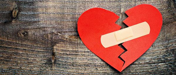 Soul Deep: Cardiac Surgery & The Stranger - They Said I Would Never Be The Same