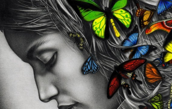 Disease Consciousness - Part 3