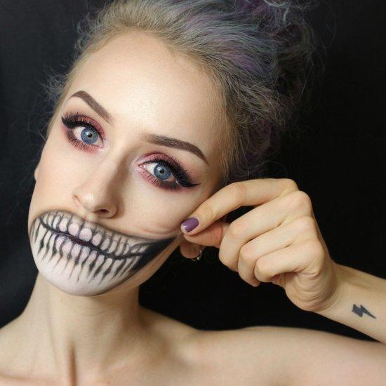 Autoimmune Part 2: Shadow Side Of Beauty