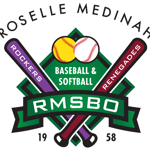Roselle Renegades Prime Time Classic