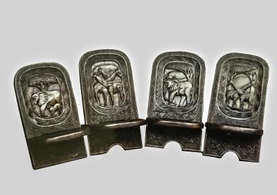UAEMU009                                                                                                                                                                                                                                                Price: AED 1890