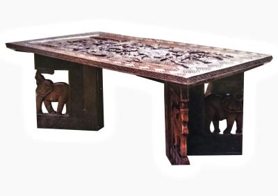 UAEMU013                                                                                                                                                                                                                                                Price: AED 1740