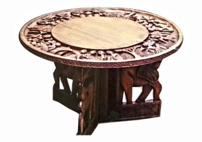 UAEMU014                                                                                                                                                                                                                                                Price: AED 1590