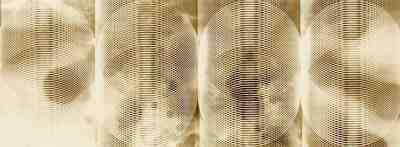 UAEMG011   (160 x 60)                                                                                                                                                                                                                              Price: AED 1040