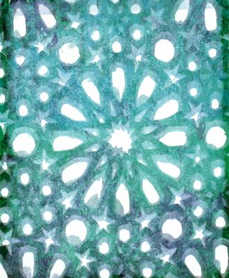 UAEMSU001   (40 x 60)                                                                                                                                                                                                                              Price: AED 390