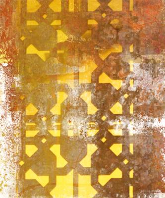 UAEMSU002   (80 x 100)                                                                                                                                                                                                                              Price: AED 740