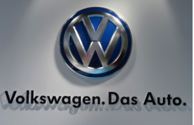 Crisis Communications | Volkswagen