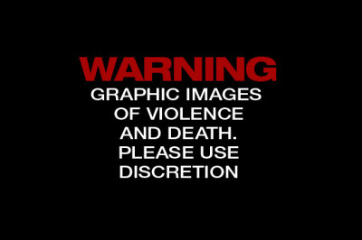Live-streamed Police Killing Her Boyfriend