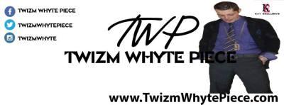 TWIZM WHYTE PIECE- TEAM ELITE- FAT CAT RADIO- #TEAMNLISTIC PARTNER