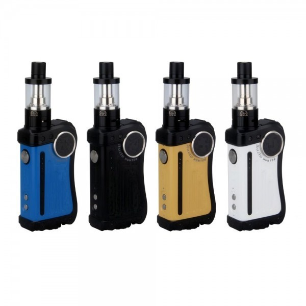 Innokin Hunter Kit