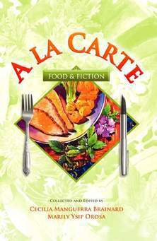 """<img src=""""a_la_carte_fiction.jpg"""" alt=""""veronica montes, a la carte food and fiction"""">"""