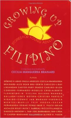 "<img src=""growing_up_filipino.jpg"" alt=""veronica montes, writer, growing up filipino"">"