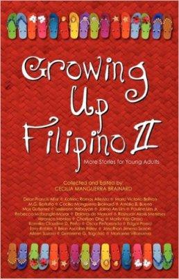 "<img src=""growing_up_filipino_2.jpg"" alt=""veronica montes, writer, growing up filipino 2"">"